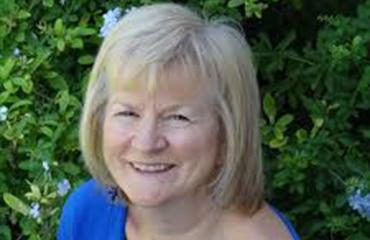 Donna Keel Armer