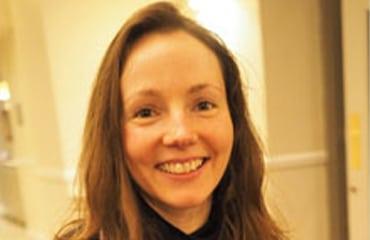 Emily Davis Fletcher