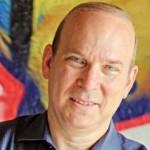 Andrew Feiler