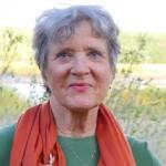 Estelle Ford-Williamson