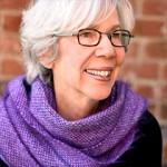 Judy Goldman